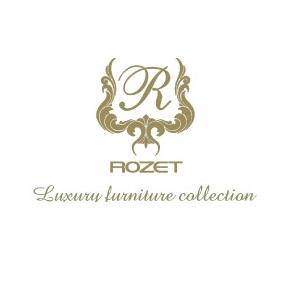 Rozet_Logo_logo