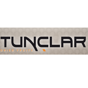 tunclar_kuruyemis